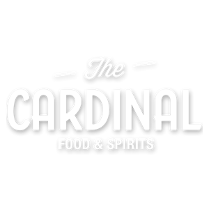 The Cardinal Food & Spirits