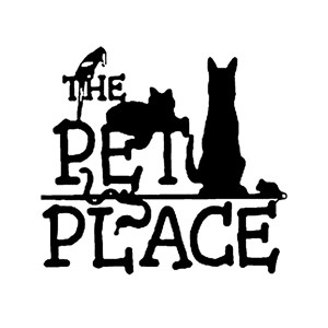The Pet Place