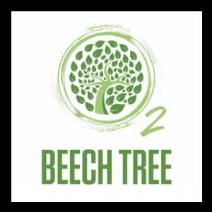 Think Beech LLC