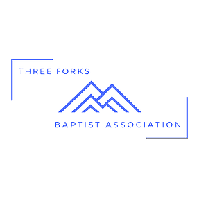 Three Forks Baptist Association