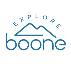 Boone Tourism Development Authority