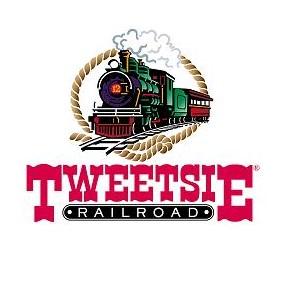 Photo of Tweetsie Railroad
