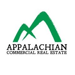 Appalachian Commercial Real Estate