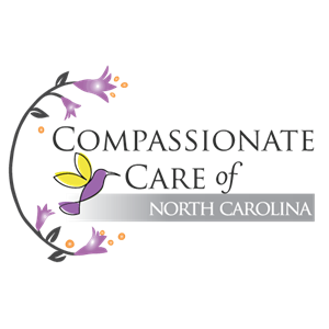 Compassionate Care of NC, P.A.