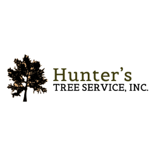 Hunter's Tree Service, Inc.