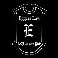 Eggers, Eggers, Eggers & Eggers Attorneys