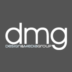Design and Media Group