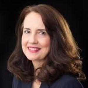 Dr. Sandra Vannoy