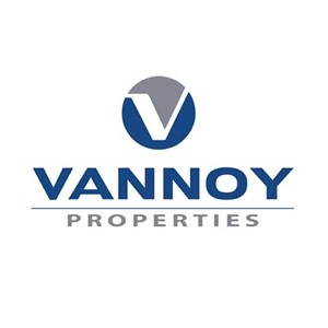 Vannoy Properties
