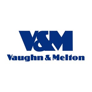 Vaughn & Melton Consulting Engineers & Surveyors
