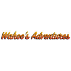 Wahoo's Outdoor Adventures