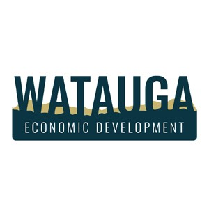 Watauga County Economic Development