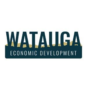 Watauga County Economic Development