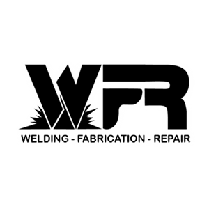 Welding - Fabrication - Repairs, Inc.