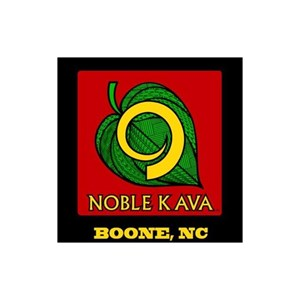 Noble Kava - Boone