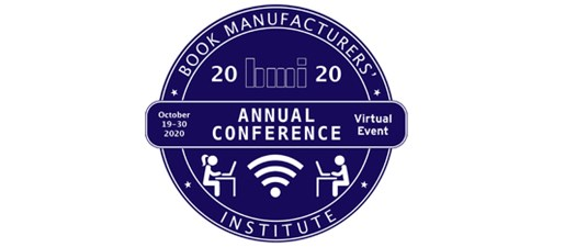 2020 Fall Virtual Annual Conference