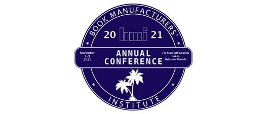 2021 BMI Annual Conference
