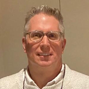 Ron Balinski