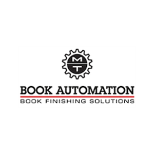 Book Automation, Inc.