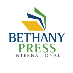 Bethany Press International, Inc.