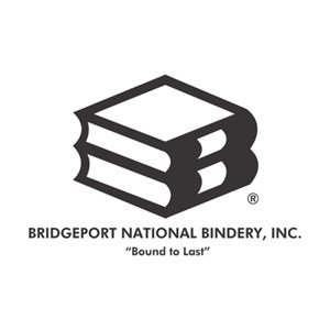 Bridgeport National Bindery, Inc.