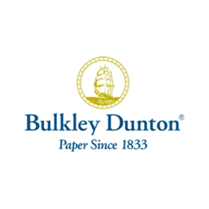 Bulkley Dunton