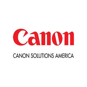 Canon Solutions America, Inc.