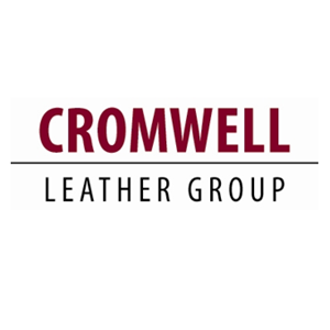 Cromwell Leather Group