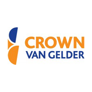 Crown Van Gelder N.V.