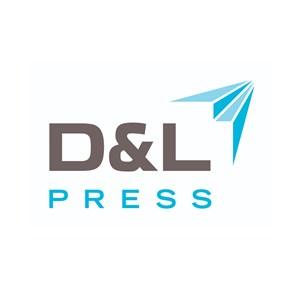 D&L Press