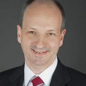 Patrick Douglas-Meis