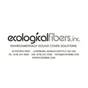 Ecological Fibers, Inc.