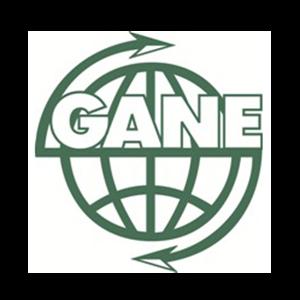 Gane Brothers & Lane Company