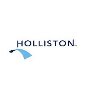 Holliston Holdings LLC