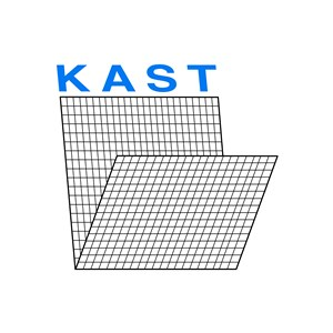 Dr. Gunther Kast GmbH & Co.