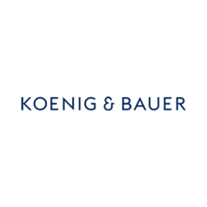 Koenig & Bauer Digital & Webfed AG & Co. KG