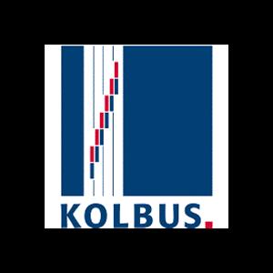 Kolbus America Inc.