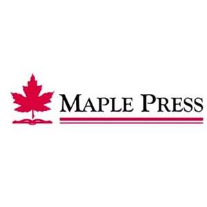 The Maple Press Company