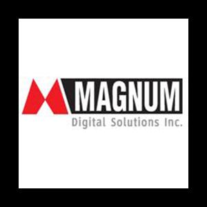 Magnum Digital Solutions