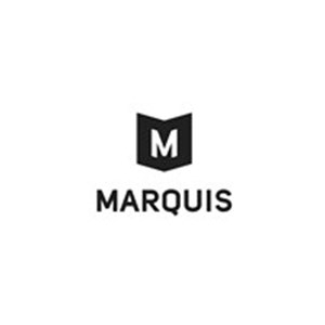 Marquis Book Printing