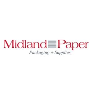 Midland Paper Co.