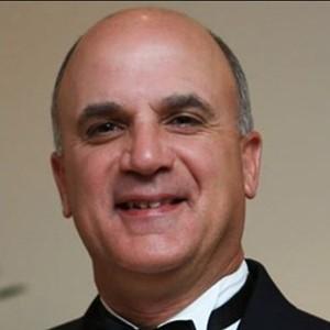 Paul Genovese