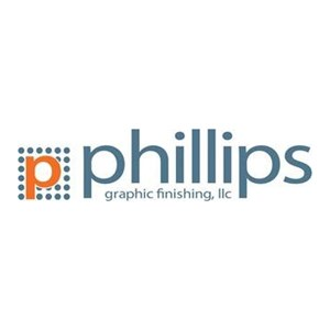 Phillips Graphic Finishing LLC