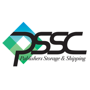 Publishers Storage & Shipping, LLC