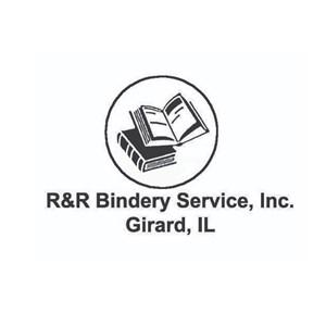 R & R Bindery