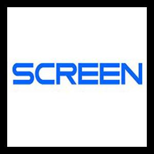 Screen Americas