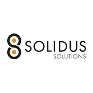SOLIDUS SOLUTIONS Board BV