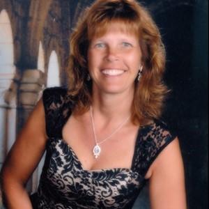 Suzanne Wiersma