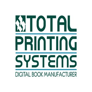 TPS Enterprises, Inc./Total Printing Systems
