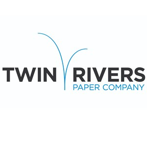 Photo of Twin Rivers Paper Company